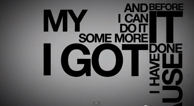 motion graphics animation motion graphic typography