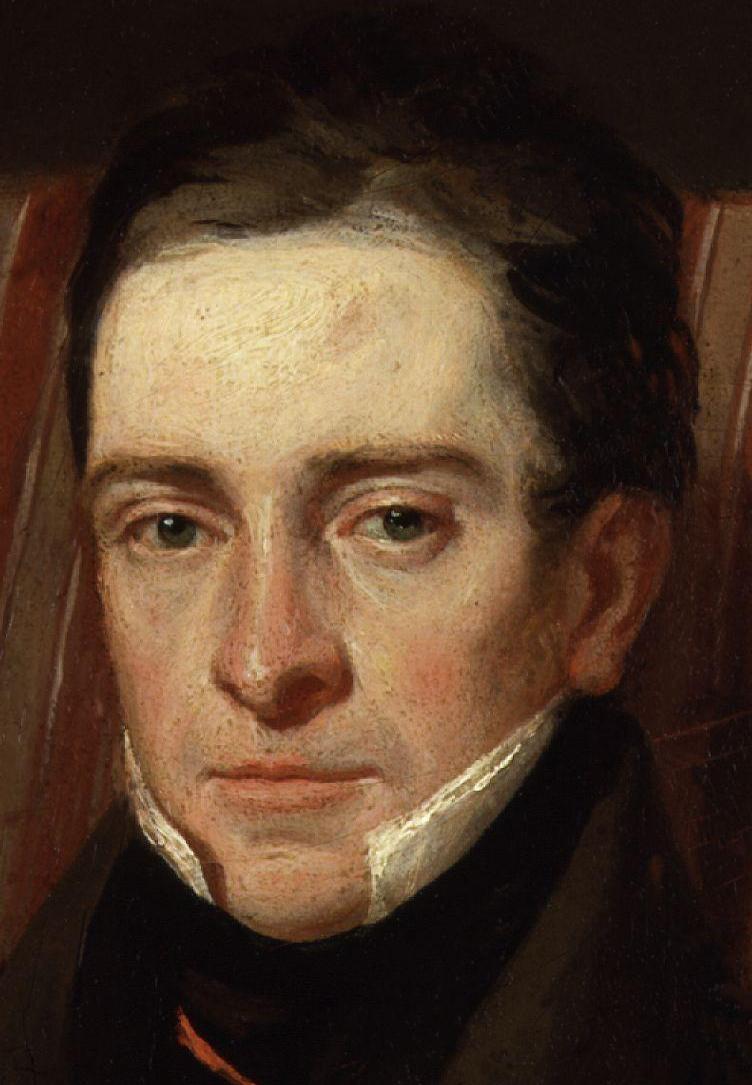 victorian essayists list