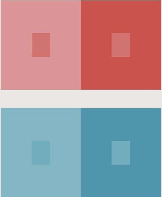 In Josef Albers App Colors Interact Museumzero