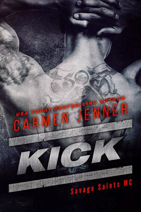 Kick Review