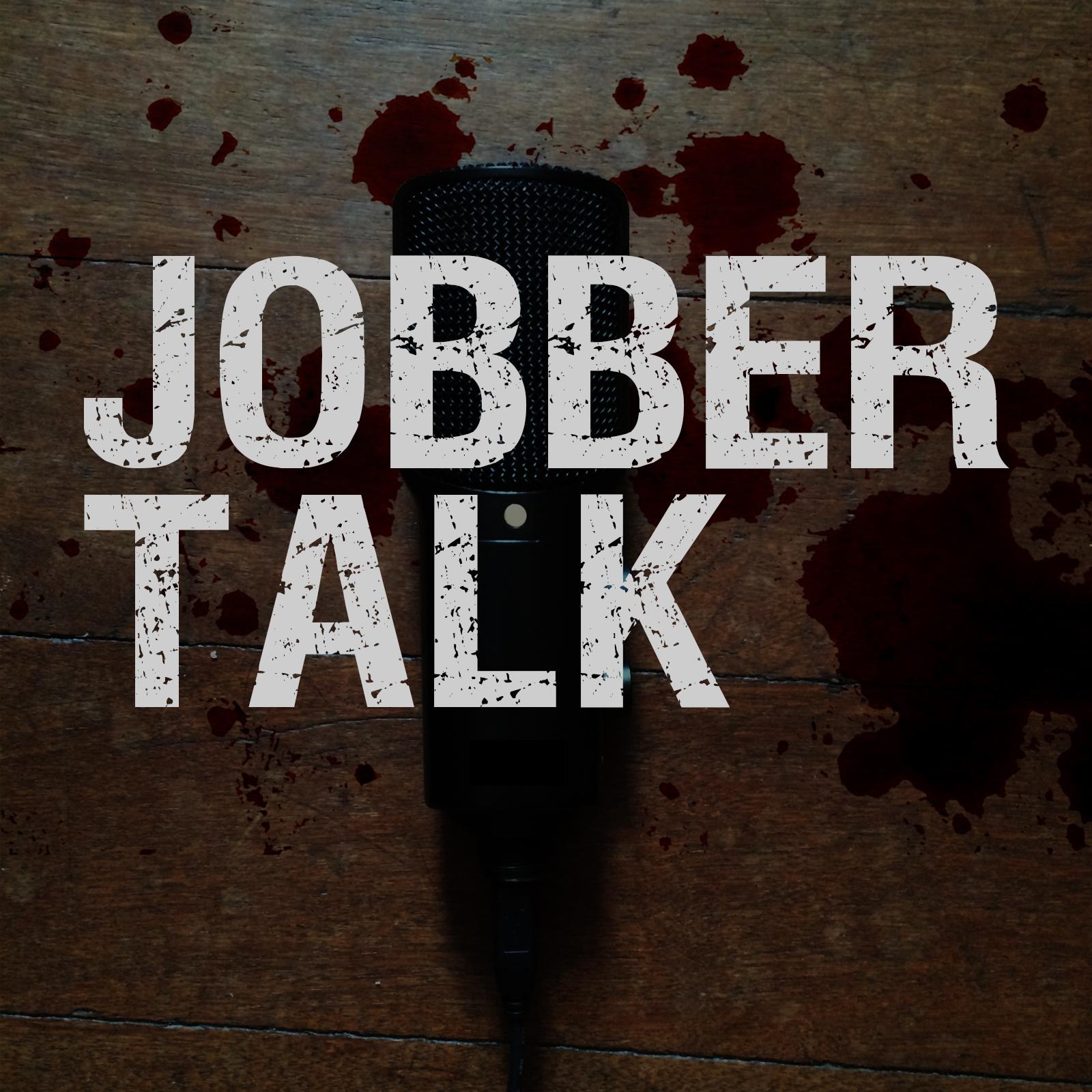 Jobber Talk