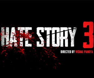 Hate Story 3 Download Full Movie