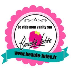 Vide-dressing et vide-vanity