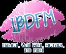 IBDFM