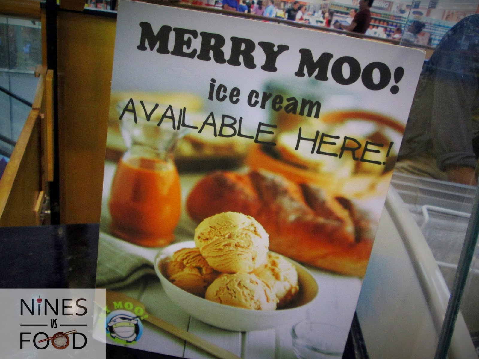 Nines vs. Food - Merry Moo Ice Cream SM Aura-1.jpg