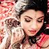 Indian bridal mehndi design photos hd wallpaper collection_page_1