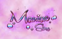 Maniac Store