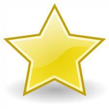 La luz de tu buena estrella
