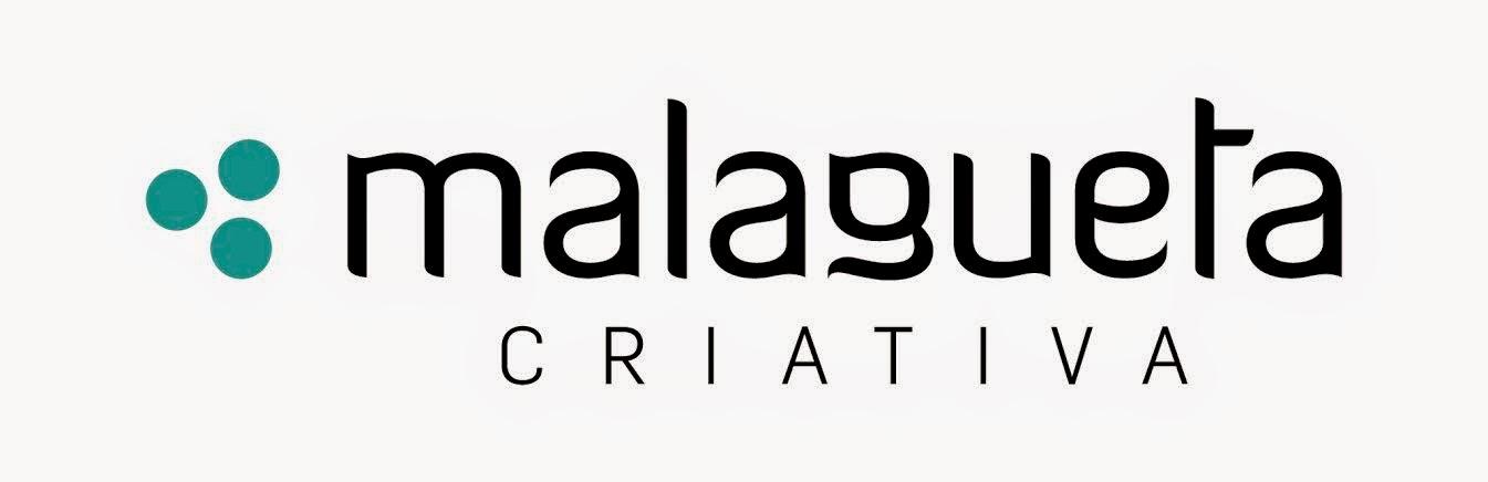 A agência Malagueta Criativa busca profissionais para vagas de Designer