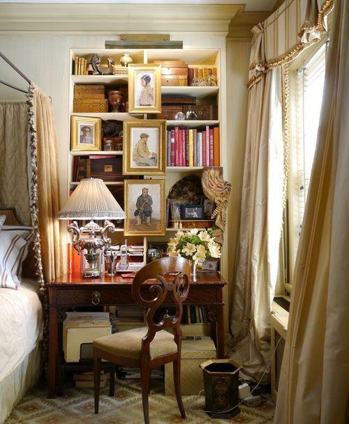 http://www.bloglovin.com/frame?post=2076997987&blog=3346380&link=aHR0cDovL3RoZWZvb2RvZ2F0ZW15aG9tZXdvcmsudHVtYmxyLmNvbS9wb3N0LzcwNTI5NDkzMjgw&frame_type=fb