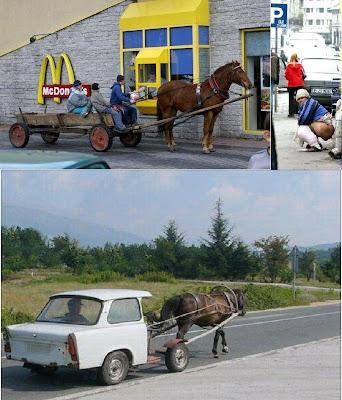 Румыния сегодня фото
