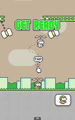 game swing copters penerus swing copters