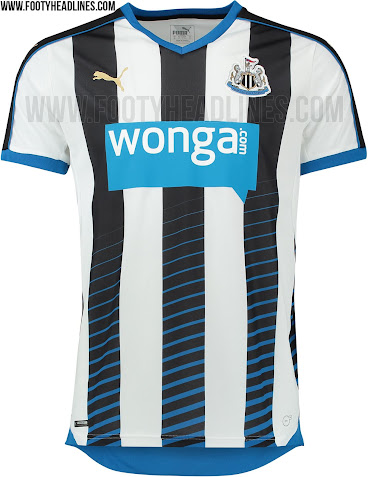 newcastle-united-15-16-home-kit%2B%281%2
