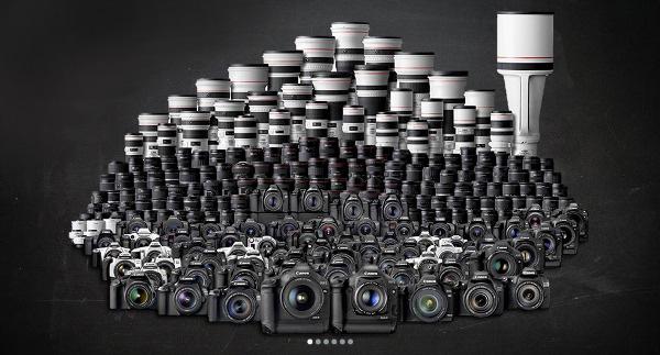 Trek O Phy Happy World Photography Day
