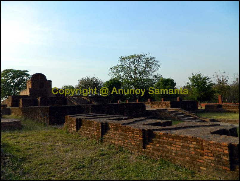 alexander city buddhist singles Even as he watched the city burn, alexander immediately began to regret his  several buddhist traditions may have been influenced by the.