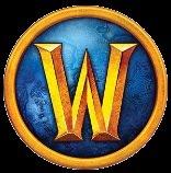 World of Warcraft ES Videos
