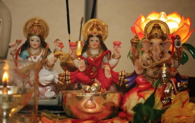 short essay on diwali festival for kids