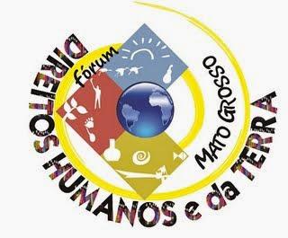 Fórum de Direitos Humanos e da Terra