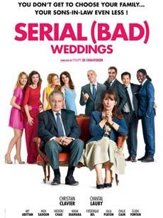 serial bad weddings surpriz damatlar