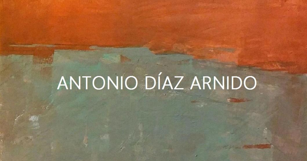ARNIDO, Arte y Restauración