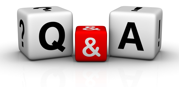 Personal Injury Q & A