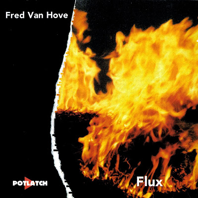 [Jazz] Playlist - Page 15 4+Fred+Van+Hove+-+A