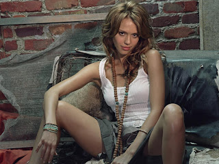 jessica alba wallpapers 2013