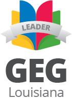 GEG Leader