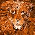 Η ΠΥΛΗ 8-8-8 Ή ΑΛΛΙΩΣ «ΛΕΟΝΤΕΙΑ ΠΥΛΗ»!!!! Αυτή η ενέργεια θα είναι αισθητή για αρκετές μέρες!!!