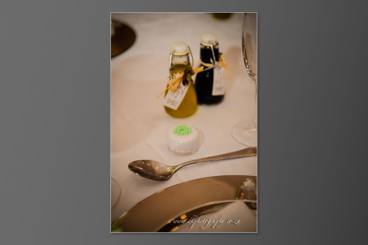 DK Photography DVD+slideshow-109 Cleo & Heinrich's Wedding in D'Aria, Durbanville  Cape Town Wedding photographer