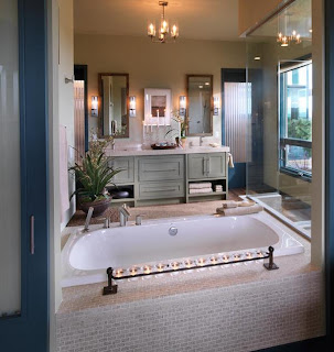 Modern Bathroom For Your Home Ideas-0035
