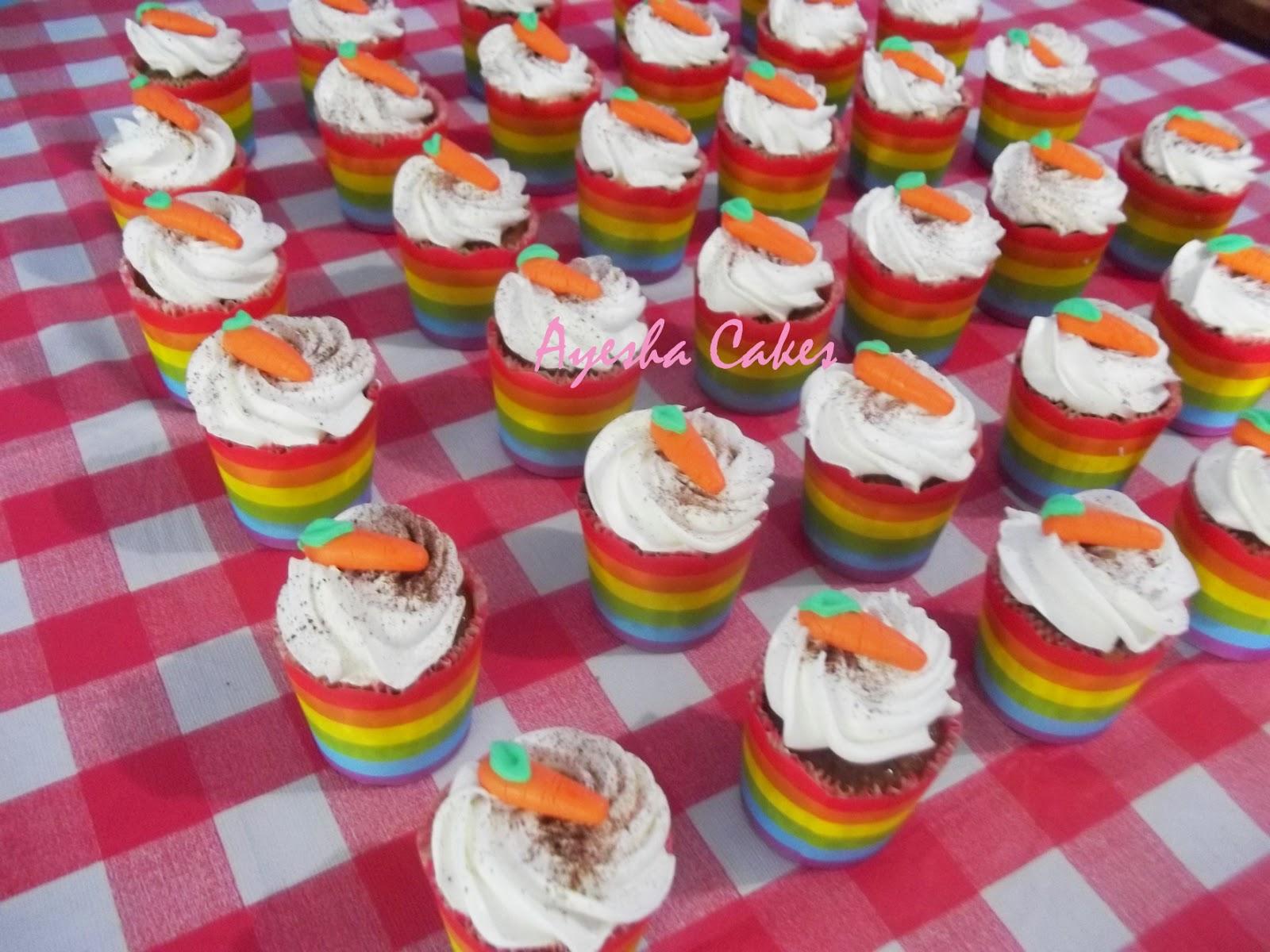 Birthday Cake Pics With Name Ayesha : Ayesha Cakes Jakarta