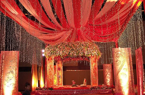 Indian Proposal Wedding Planning Tips and Ideas Wedding