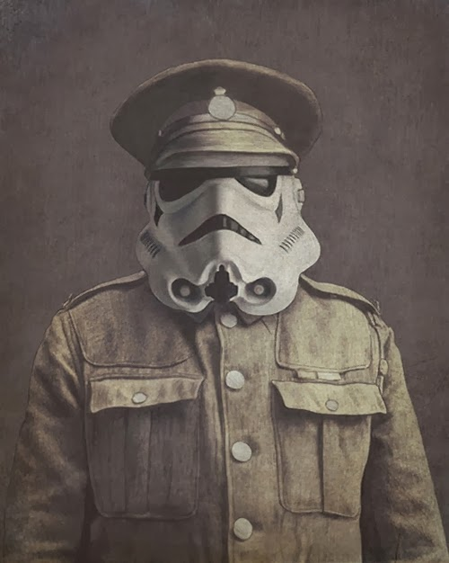 05-Stormtroopers-Terry-Fan-Victorian-Star-Wars-www-designstack-co
