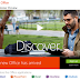Download Office 2013 Beta (Office 15)
