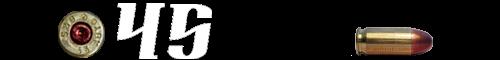 Punto 45
