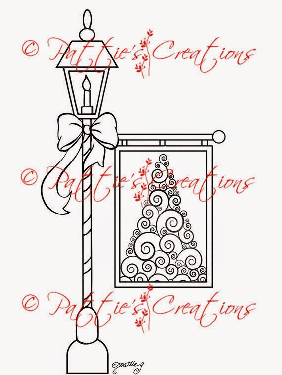 http://www.etsy.com/ca/listing/108761830/lamp-post-banner-tree?ref=shop_home_active_12&ga_search_query=christmas