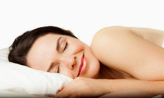 Benarkah Bulan Mempengaruhi Tidur Kita