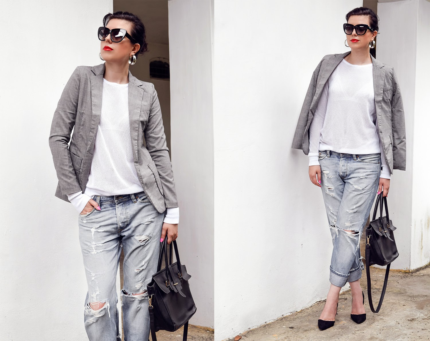 blogger-stylist-outfits