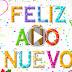 Feliz Año Nuevo - ¡Hola, Persona Estupenda! ¿Alguna vez te dijeron que eres muy especial?