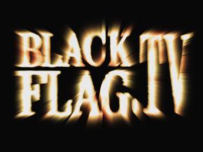 BlackFlag TV Roku Channel