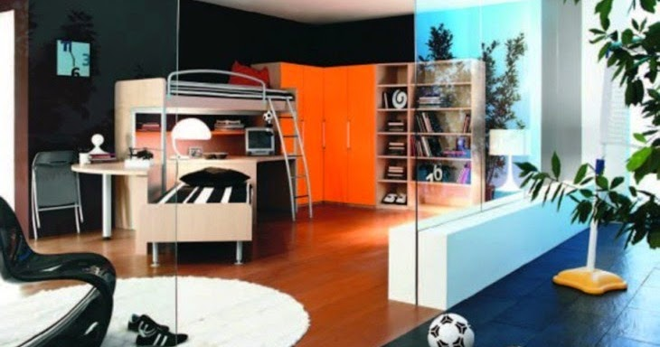 cool painting designs ideas for walls