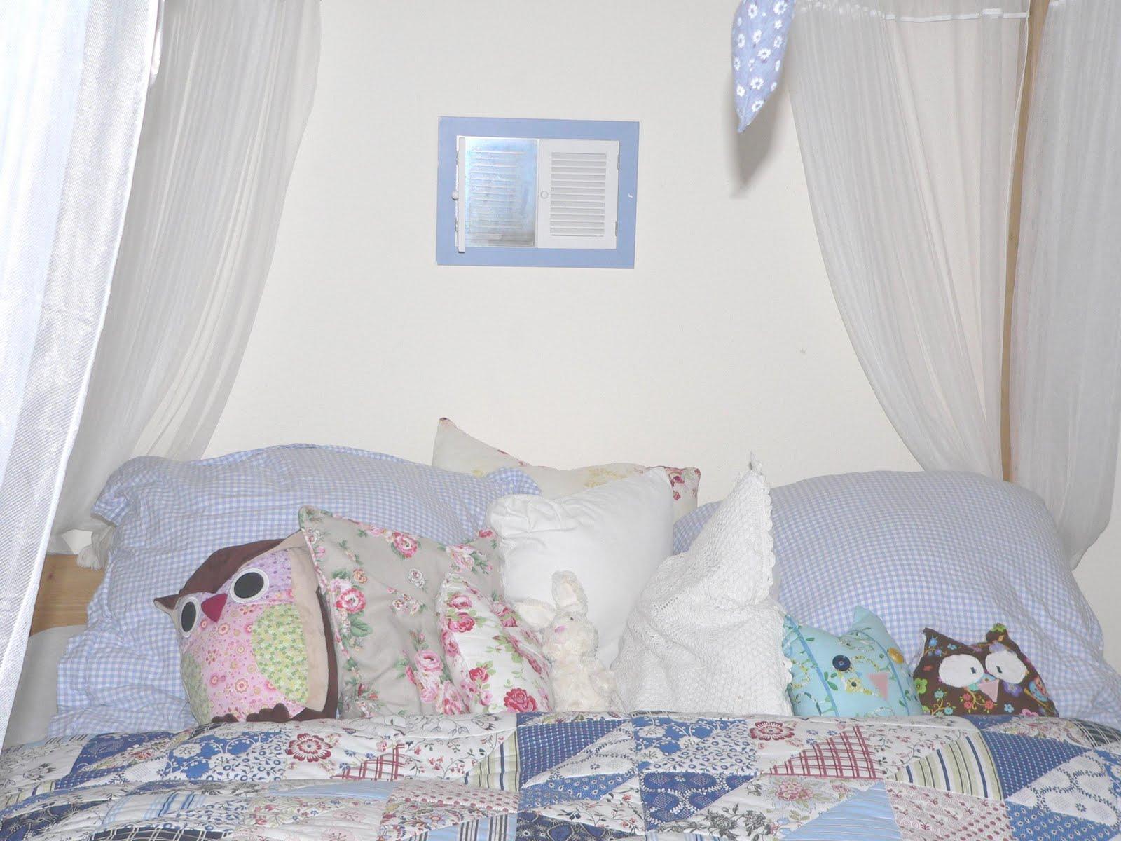 Ikea Schlafzimmer Bett – MiDiR