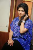 Supriya glamorous photos-thumbnail-2