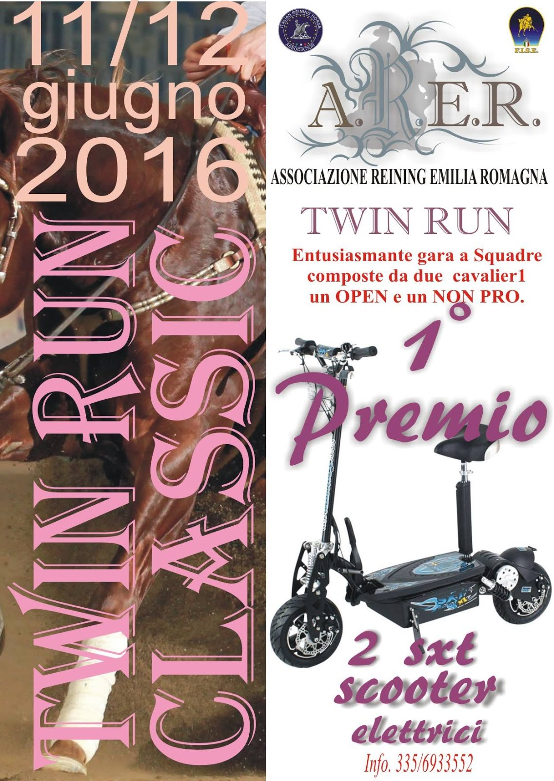 PREVIEW  TAPPA 3/2016