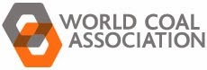 worldcoal.org