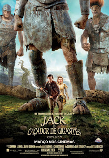 Download - Jack – O Caçador de Gigantes – BRRip AVI + RMVB Legendado ( 2013 )