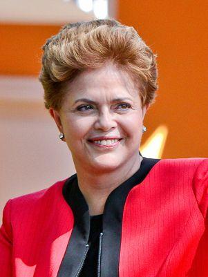 Dilma será 1ª mulher a abrir Assembléia da ONU