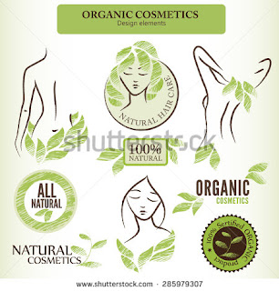 http://www.shutterstock.com/pic-285979307/stock-vector-set-of-natural-organic-cosmetics-labels-badges-and-stickers-hand-drawn-design-elements-with.html?src=eMMdx-C_3jhDOpjDZHuEZA-1-0