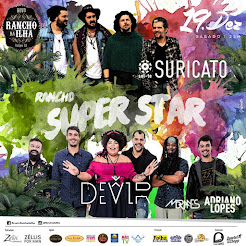 Rancho Super Star